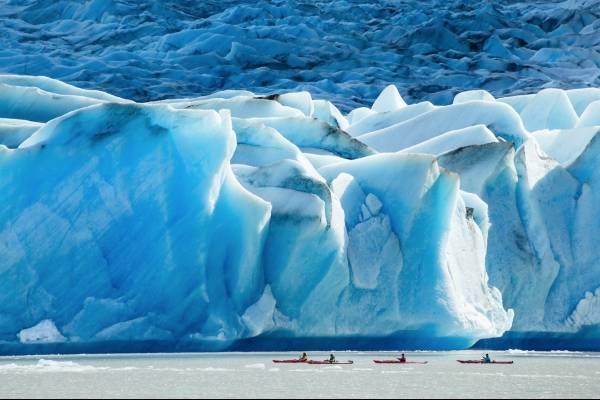 85cd0854f5c12 10 destinos de turismo aventura en Chile