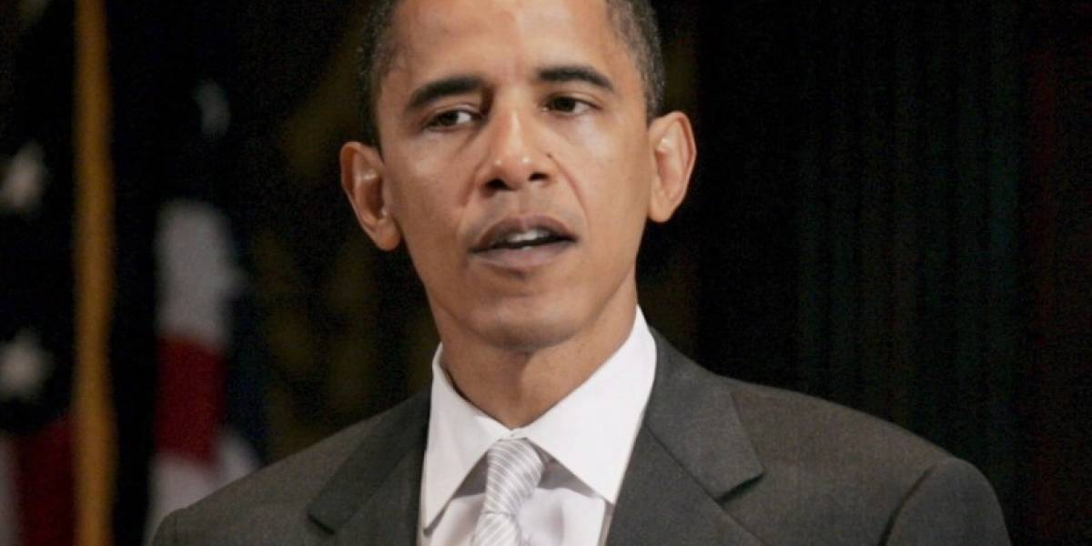 Cámara baja de EE.UU. da primer paso para revocar reforma financiera de Obama