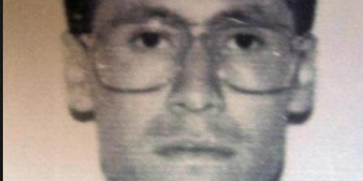 Detienen en México a ex frentista vinculado al asesinato de Jaime Guzmán