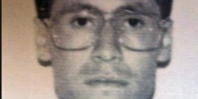 Solicitan al Gobierno chileno agilizar extradición exguerrillero desde México