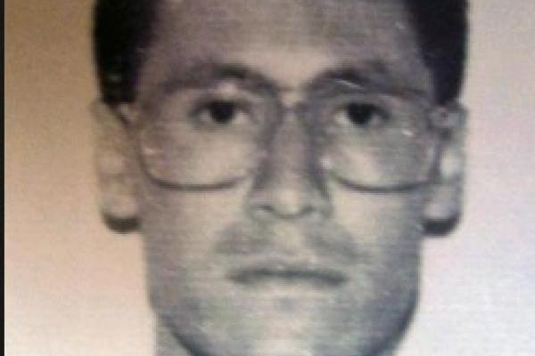 Raúl Escobar Poblete