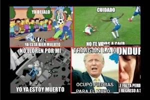 memespartidomexicovs.hondurashexagonalfinalconcacaf201718.jpg
