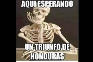 memespartidomexicovs.hondurashexagonalfinalconcacaf201719.jpg