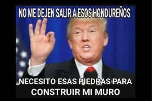 memespartidomexicovs.hondurashexagonalfinalconcacaf20177.jpg