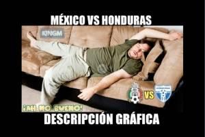 memespartidomexicovs.hondurashexagonalfinalconcacaf20178.jpg