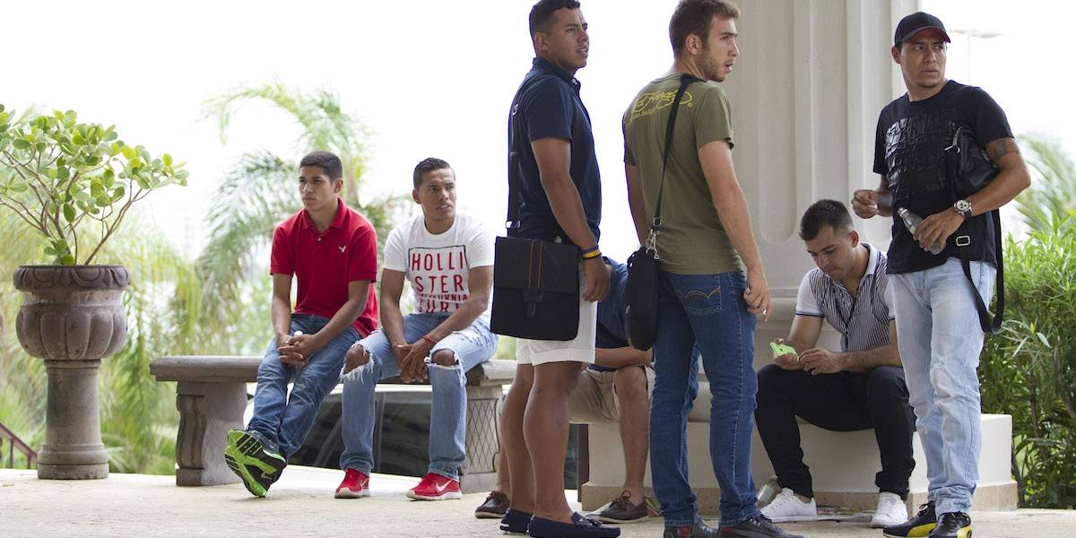 OPINIÓN: Draft, el mercado sin dignidad en la Liga MX