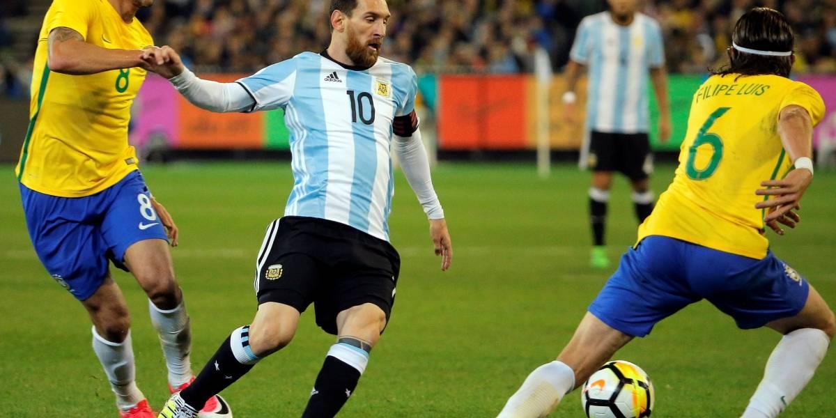 Islândia e Sérvia garantem presença no Mundial da Rússia