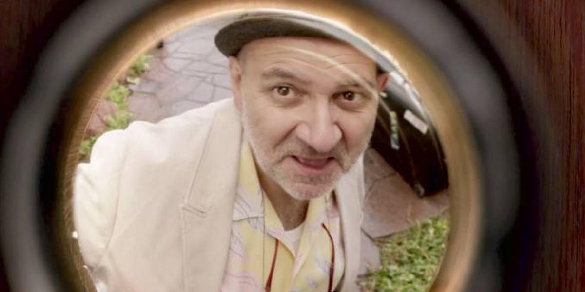 """Papá Mono"" de Canal 13 ya tiene fecha de estreno"