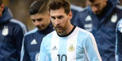 resultadodelpartidobrasilvs.argentinaamistosoaustralia20172.jpg