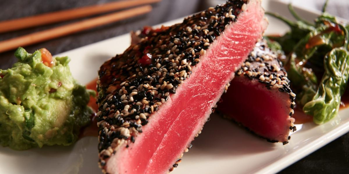 P.F. Chang's presenta nuevo menú de temporada para los amantes de la comida asiática