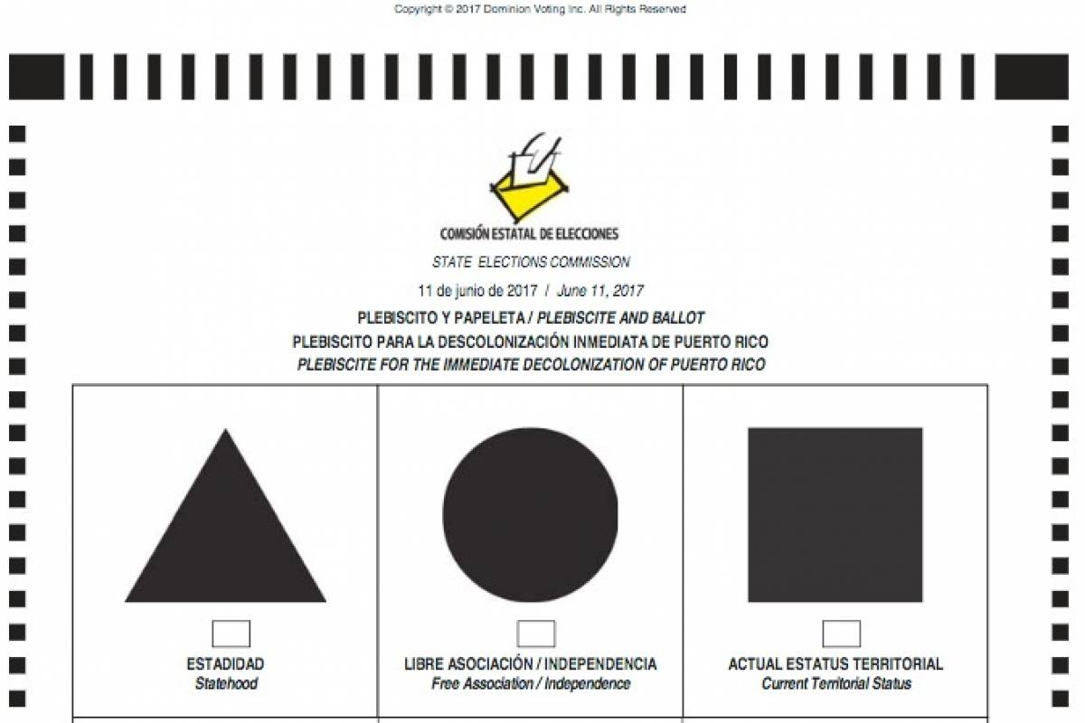 LA PAPELETA INCOMPRENSIBLE DEL PLEBISCITO DE PUERTO RICO Screen-shot-20170609-at-3.11.53-pm-1200x800