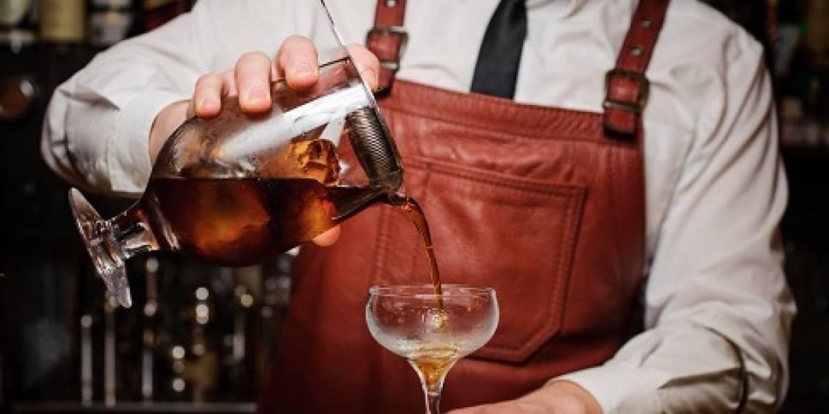 World Class celebra su primer Cocktail Week en Puerto Rico