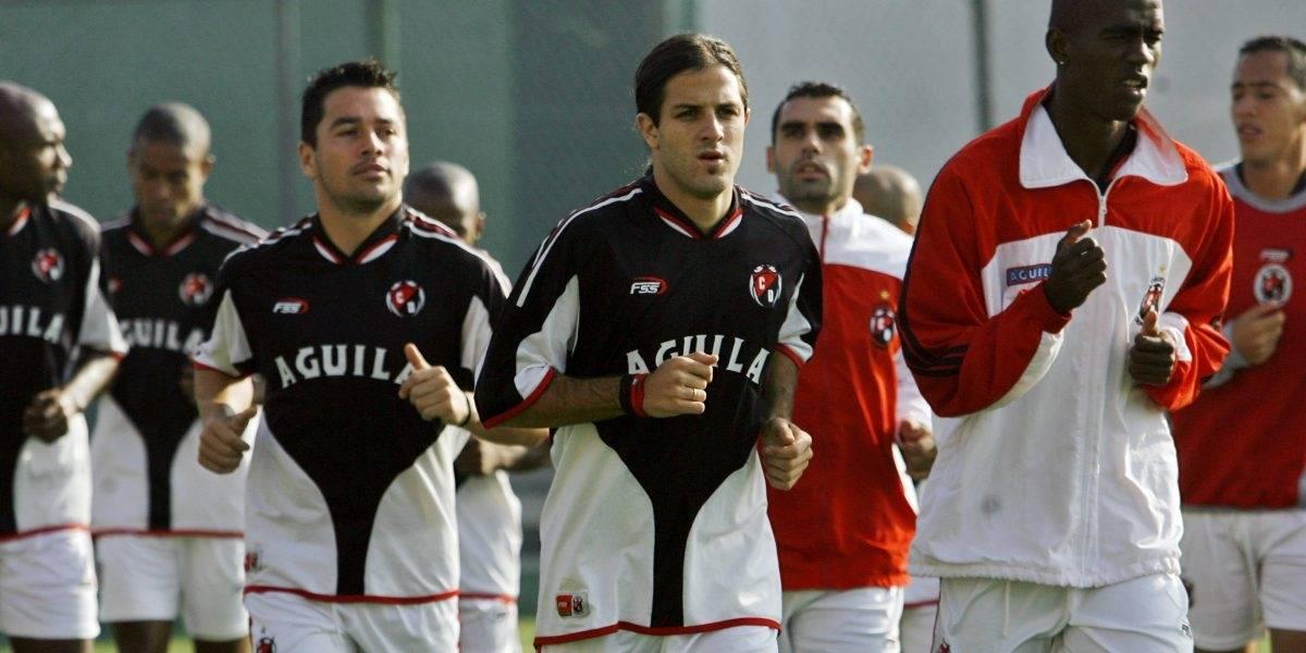 Cúcuta Deportivo, entre los 20 peores equipos del mundo