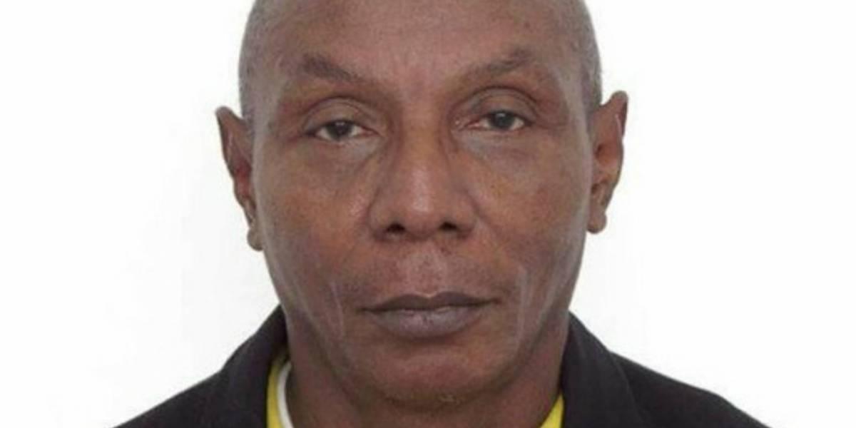 Acnur rechazó asesinato de líder social en Malambo, Atlántico