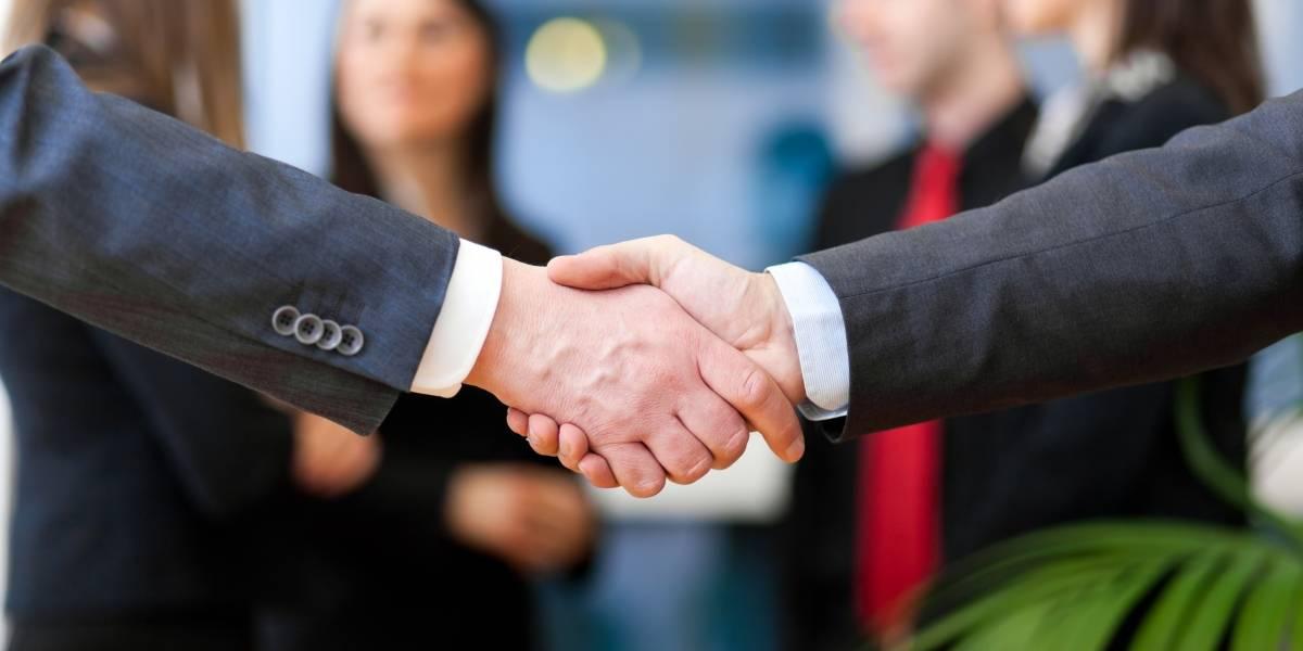 ¿Cómo contratar a la persona correcta?