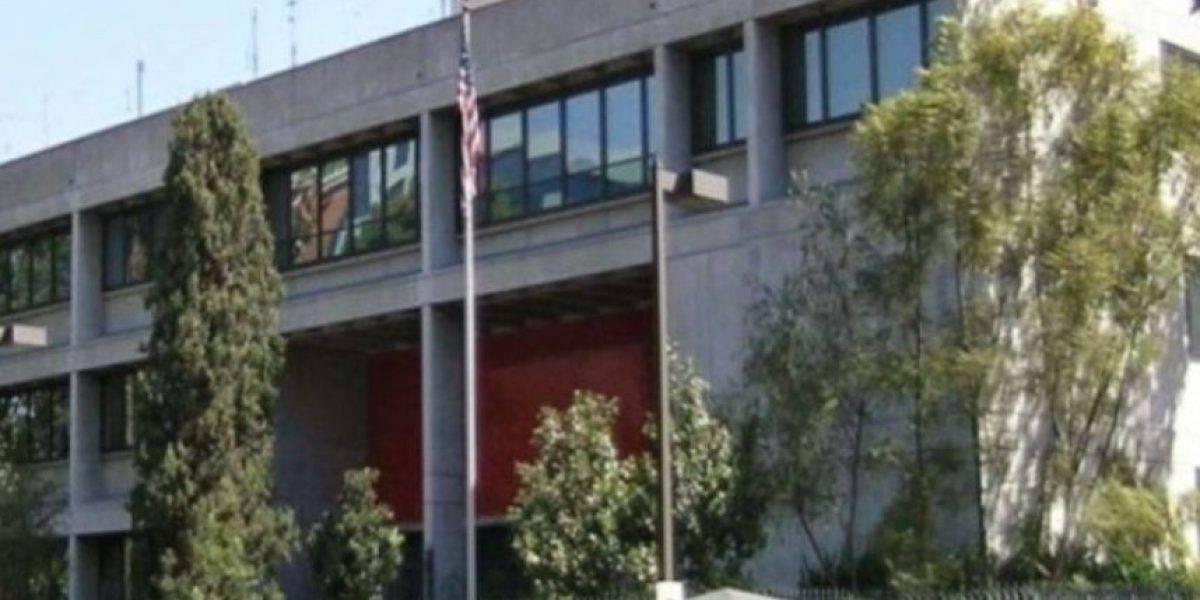 Embajada de los Estados Unidos en Guatemala contratará personal