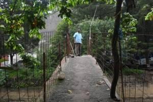 puente-en-villa-lobos.jpg