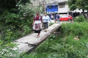 puente-en-villa-lobos...jpg