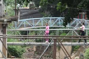 puente-villa-lobos.jpg