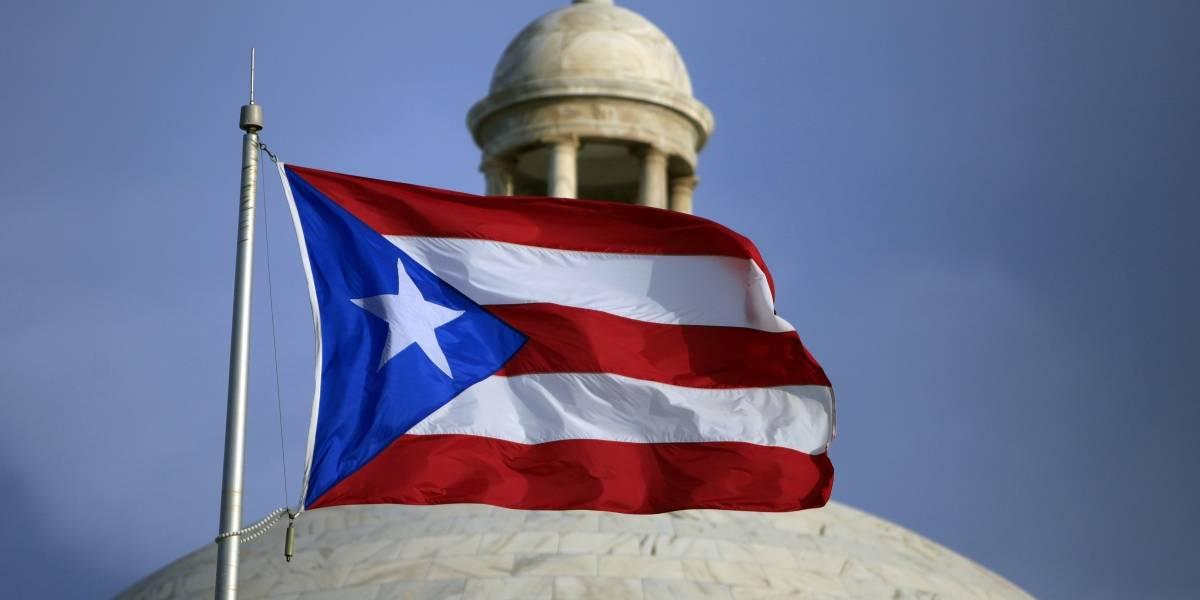Puerto Rico vota sobre su independencia en un plebiscito no vinculante y sin ambiente