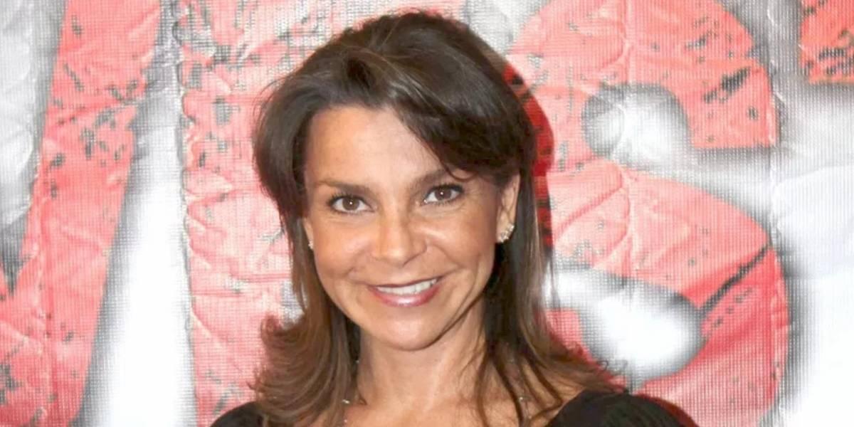 Mariana Garza dice no preocuparle a qué edad exTimbiriches logren reencuentro