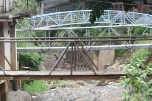 se-cae-puente-.jpg