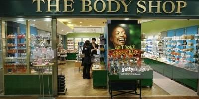 L'Oreal quiere poner 'guapa' a Natura con venta de The Body Shop