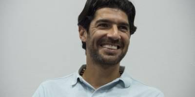 Sebastián Abreu sobre eventual llegada a Puerto Montt: