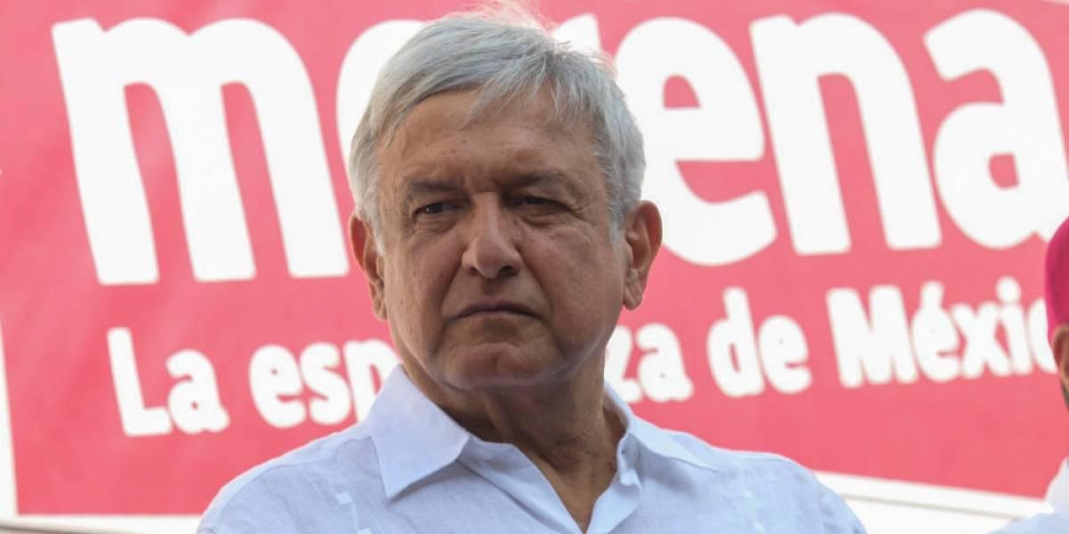 Morena descarta ir con PRD en 2018; abre la puerta al PT