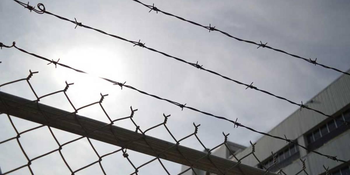 Ataque a cárcel en Congo libera a 900 presos y deja 11 muertos