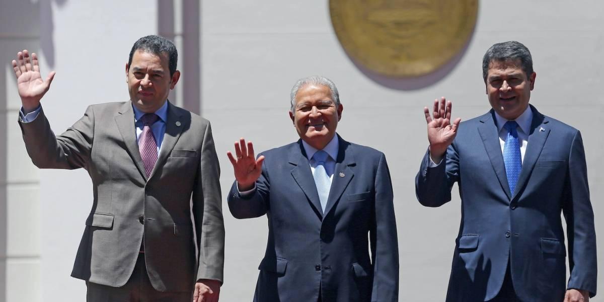 Conferencia en Miami se divide entre prosperidad y seguridad