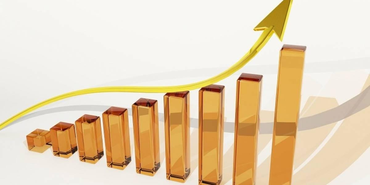 Empezando con las inversiones: desde dónde hasta cómo