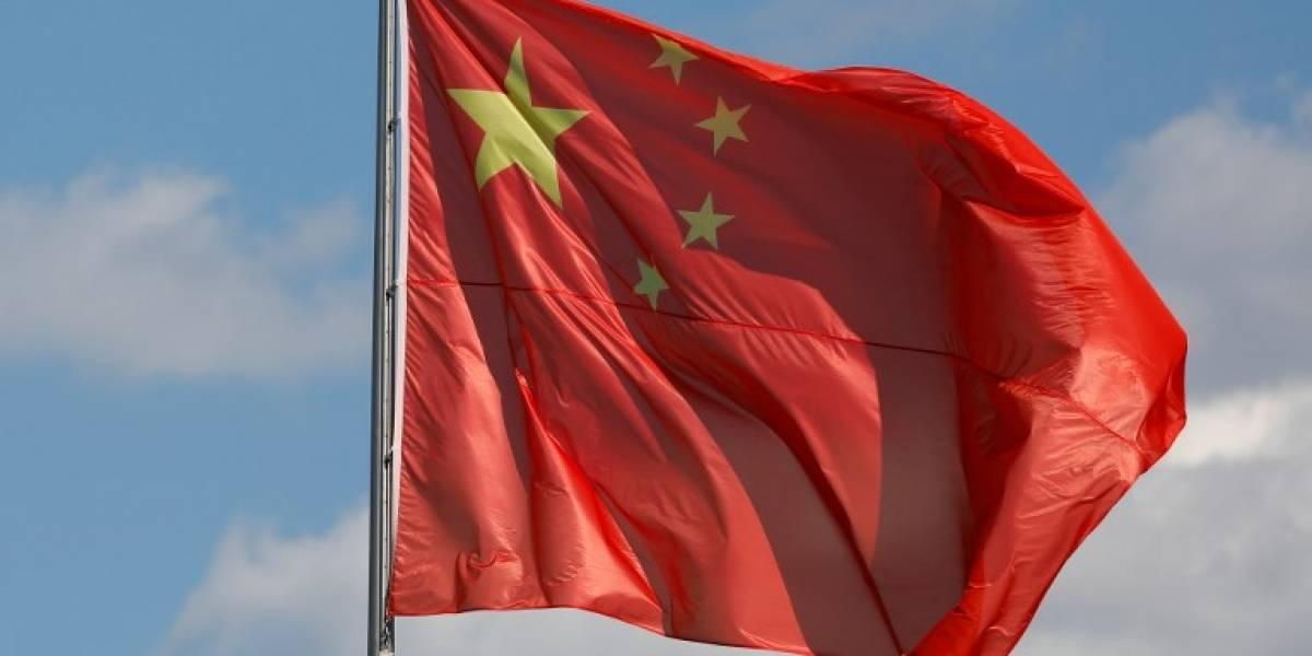 Taiwán pierde a un nuevo aliado: Panamá reconoce a China como un solo país