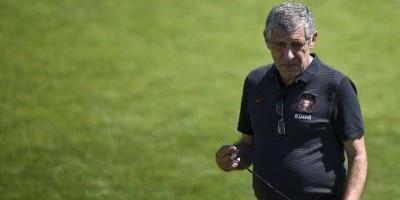 Portugal no sólo es Cristiano Ronaldo, dice el portero Guillermo Ochoa