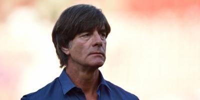 Alemania debuta ganando en la Copa Confederaciones