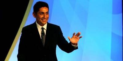 FIFA suspenderá partidos de México en la Confederaciones si gritan