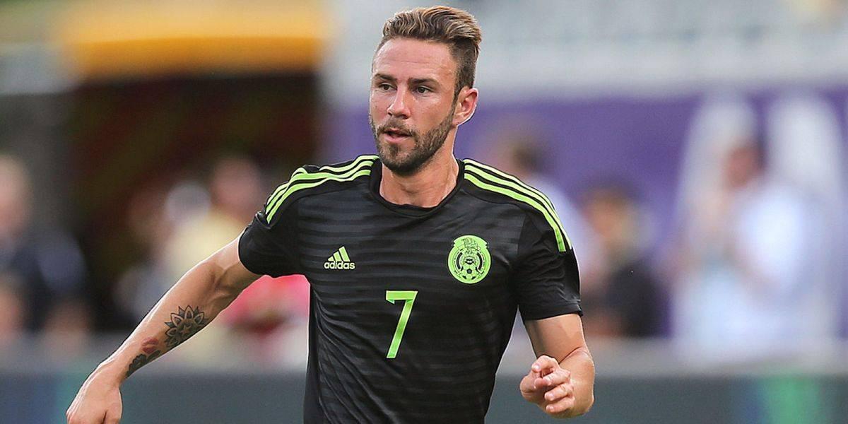 ¡Otro! Los Rangers buscan a mexicano de la Legión europea