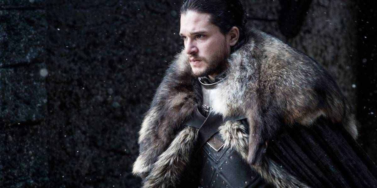 "El extremo Récord Guinness que busca ""Game of Thrones"""
