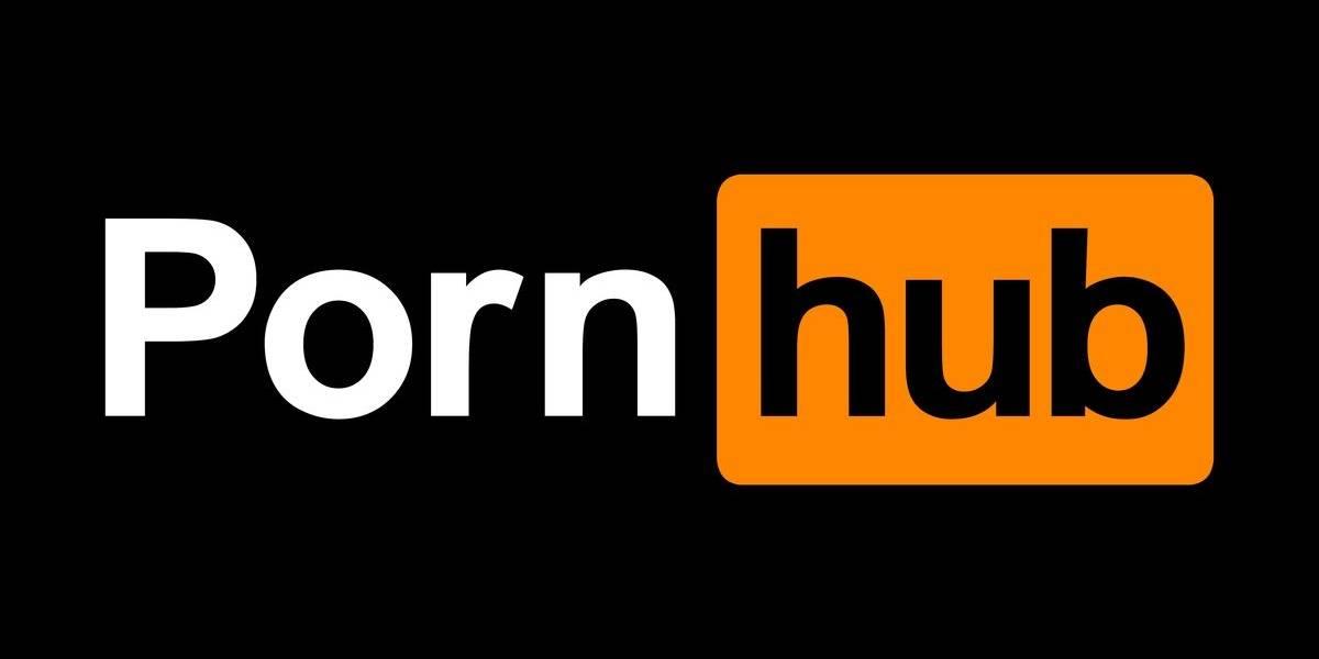 Usuarios de Pornhub, víctimas de un virus