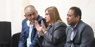 MP pide enviar a juicio a tres exfuncionarios por incendio en el Hogar Seguro