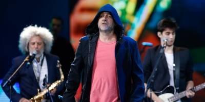 Los Fabulosos Cadillacs regresan a Chile en septiembre