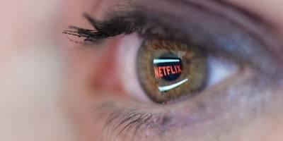 Comenzaron las grabaciones de Edha , la primera ficción argentina original de Netflix