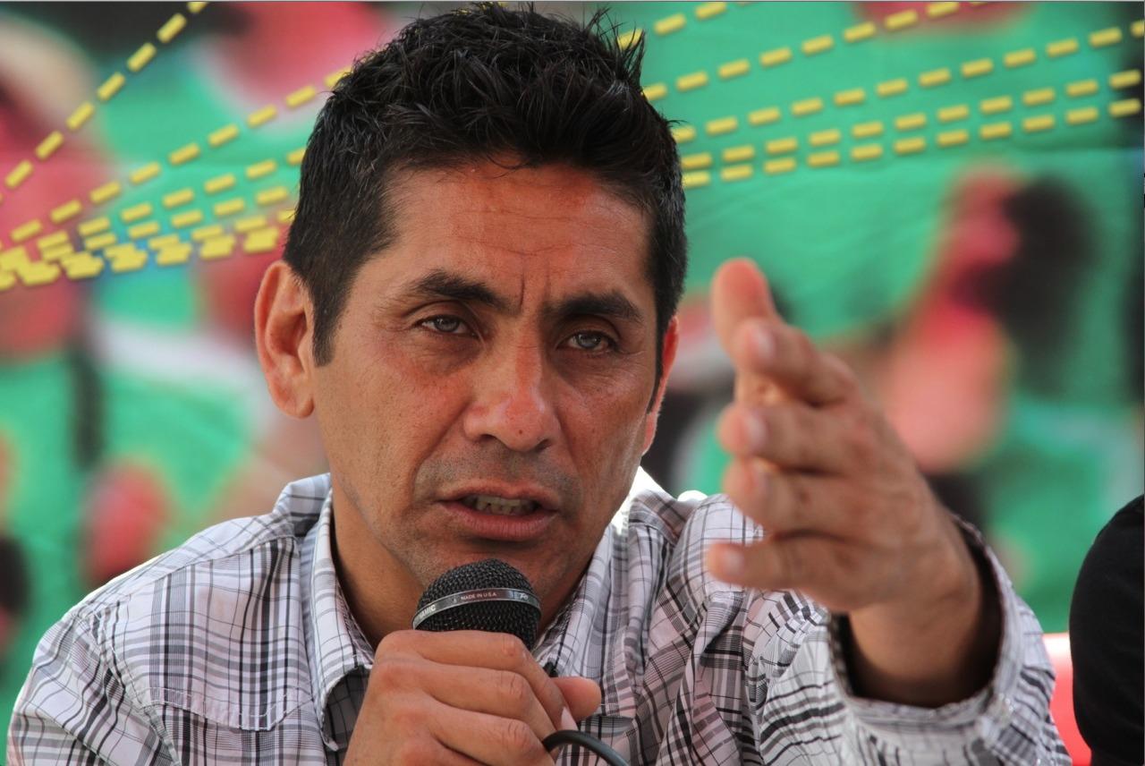 Nicolás Corte