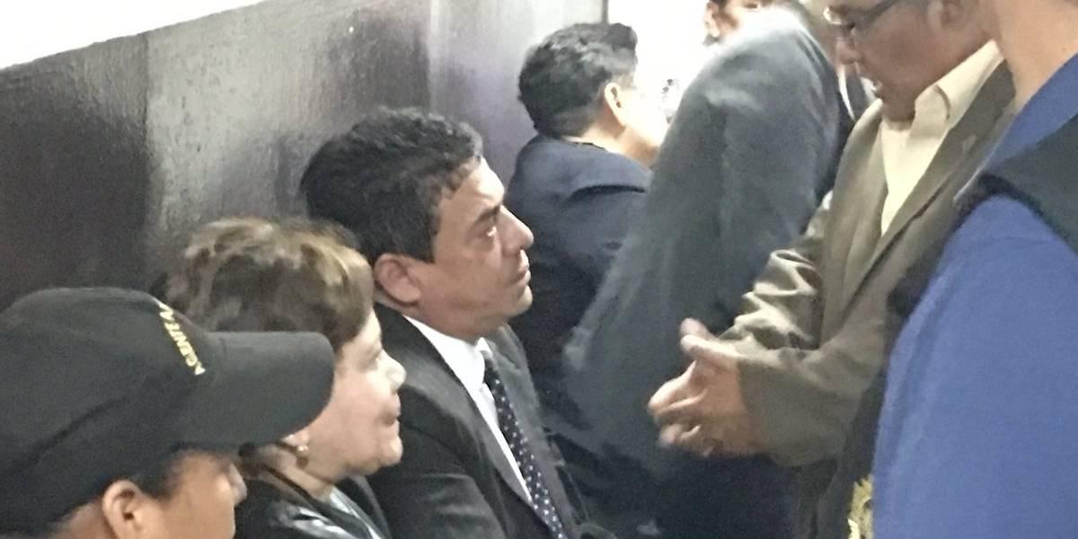 Caso Hogar Seguro: Titulares de la PGN y PDH se pronuncian por capturas de funcionarios