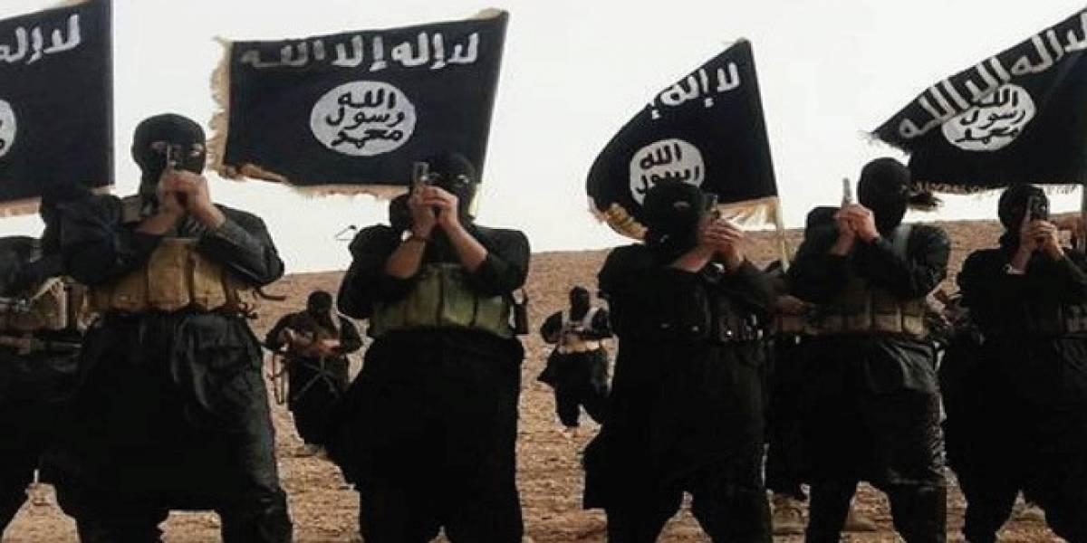 Estado Islámico convoca a atacar EU y Europa
