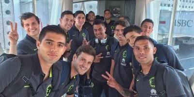 Miguel Herrera trabajará con jóvenes en pretemporada de América en Cancún