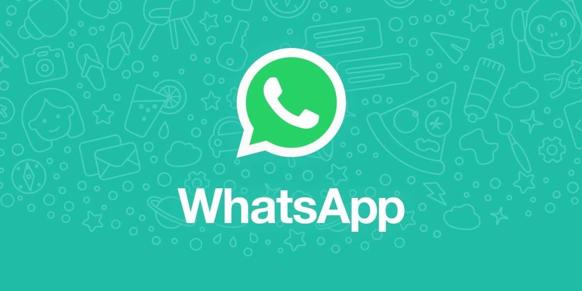 A finales de junio miles de usuarios perderán WhatsApp