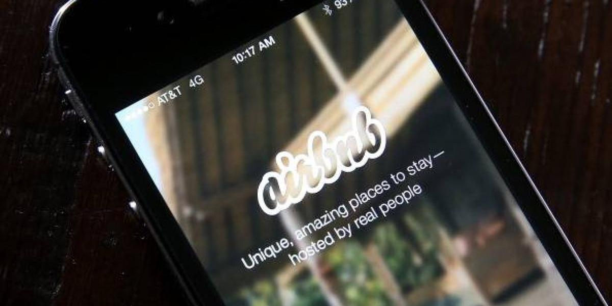 Airbnb debe aclarar presentación de tarifas que puede confundir al cliente