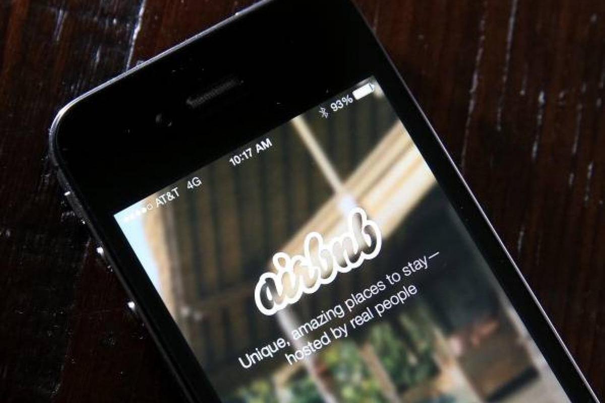 Turismo se opone a regulación a alquileres a corto plazo como Airbnb
