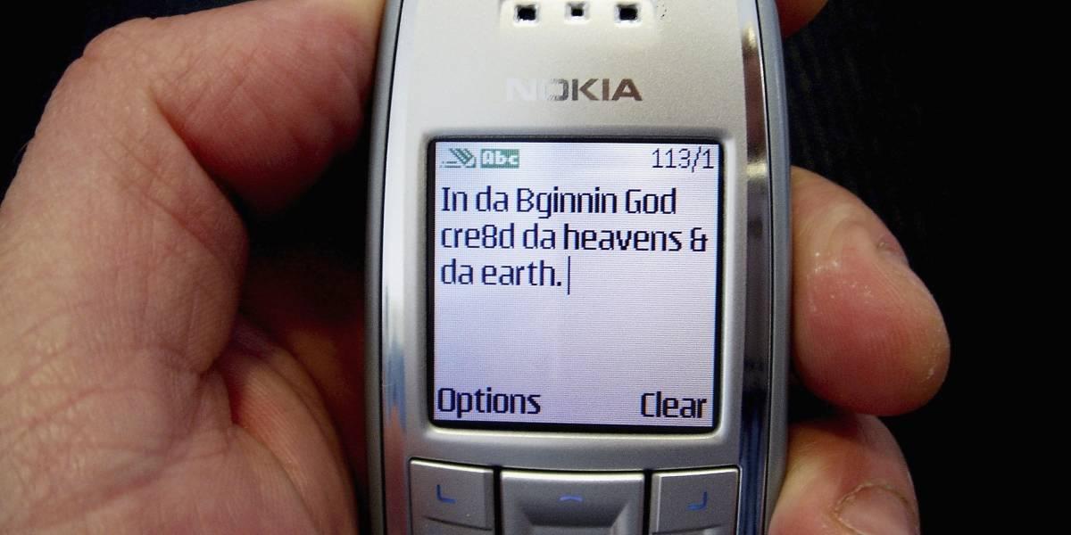Mensajes de texto mejoran control de diabetes en adolescentes